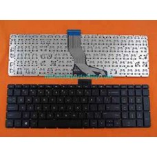 Bàn phím laptop HP 15AB ,OMEN 15-AX,ENVY M6-P (màu đen xanh +tiếng anh+ có đèn ) keyboard