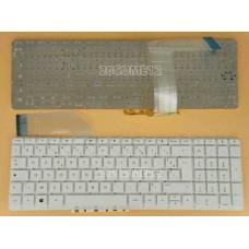 Bàn phím laptop HP 15V 15P MÀU TRẮNG +CHÂU ÂU keyboard
