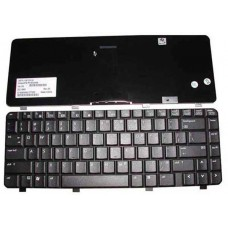 Bàn phím laptop HP 520,500 keyboard