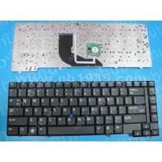 Bàn phím laptop HP 6910B,NC6400,NC6420 keyboard
