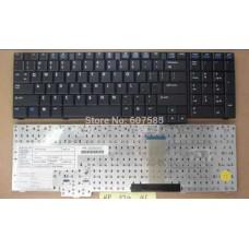 Bàn phím laptop HP 8710P 8710W NX9420 NX9440 NW9440 keyboard
