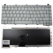 Bàn phím laptop HP B1800 keyboard