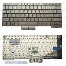 Bàn phím laptop HP Compaq 2710 ,2730 keyboard