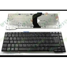 Bàn phím HP Compaq 6730B 6735B(6530B 6535B) keyboard