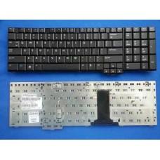 Bàn phím laptop HP Compaq EliteBook 8730w keyboard
