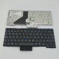 Bàn phím laptop HP Compaq NC2400 (tháo máy) keyboard