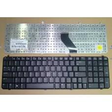 Bàn phím laptop HP Compaq Presario A900,A909,A945 keyboard