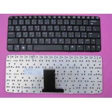 Bàn phím HP CQ20 HP 2230 keyboard