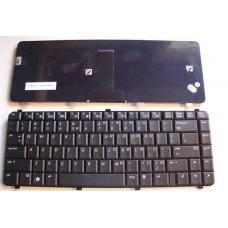 Bàn phím HP CQ40 CQ41 CQ45 keyboard