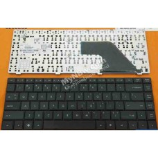 Bàn phím laptop HP CQ420 CQ421 CQ425 CQ320 CQ321 CQ326 CQ325 keyboard