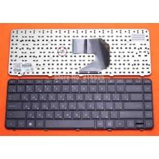 Bàn phím laptop HP CQ43 , HP G4 , CQ 430, G6, CQ630, CQ57,450,1000,2000 keyboard