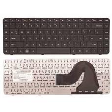 Bàn phím laptop HP CQ62,G62, CQ56,G56 keyboard