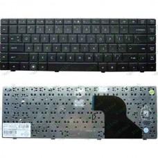 Bàn phím laptop HP CQ620, CQ621,CQ625 keyboard