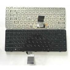 Bàn phím laptop HP DM4 , DV5-2000(ĐEN) keyboard