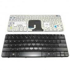 Bàn phím HP DV2 keyboard