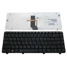 Bàn phím laptop HP DV3-2000, CQ35 (có đèn ) keyboard