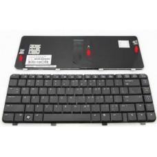Bàn phím laptop HP DV3-2000 CQ35 keyboard