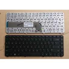 Bàn phím laptop HP DV4-3000 , 3100 , 3200, DV4- 4000,DM4-3000 (CÓ KHUNG) keyboard