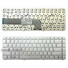 Bàn phím laptop HP DV4-3000 3100 3200 DV4- 4000 DM4-3000 (MÀUTRẮNG ) keyboard