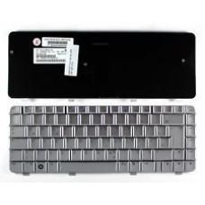 Bàn phím laptop HP DV4 (MÀU BẠC ) keyboard