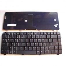 Bàn phím laptop HP DV4 (MÀU ĐEN) keyboard