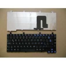 Bàn phím HP DV4000 DV4100 DV4200 DV4300 DV4400 màu đen keyboard