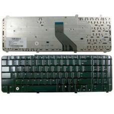 Bàn phím laptop HP DV6- 1000 MÀU ĐEN keyboard