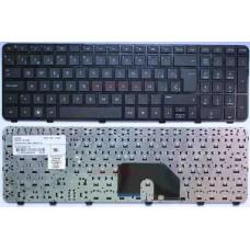Bàn phím laptop HP DV6- 6000 DV6-6100 (CÓ KHUNG) keyboard