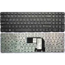 Bàn phím laptop HP DV6- 7000 keyboard