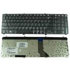 Bàn phím laptop HP DV7-2000 ,DV7-3000 (Màu đen) keyboard