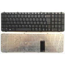 Bàn phím HP DV9000 keyboard