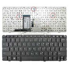 Bàn phím laptop HP EliteBook 2560P,2570P keyboard