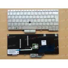 Bàn phím laptop HP EliteBook 2740P,2760P keyboard
