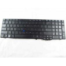 Bàn phím laptop HP EliteBook 6540B,6545B,6550B keyboard