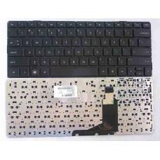 Bàn phím laptop HP ENVY 13 keyboard
