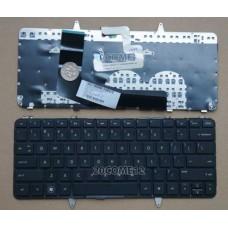 Bàn phím HP ENVY 14-3000 (CÓ ĐÈN) keyboard
