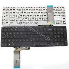 Bàn phím laptop HP ENVY 15-J,Z,T 17-J,Z,T M7-J,Z,T (màu đen+có khung+có đèn) TỐT keyboard