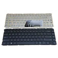 Bàn phím HP ENVY 4-1000 6-1000 keyboard