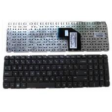 Bàn phím laptop HP G6-2000 (MÀU ĐEN) TỐT keyboard