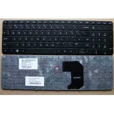Bàn phím HP G7-1000 màu đen keyboard