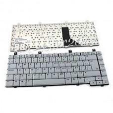 Bàn phím HP M2000 V2000 R3000 ZV5400 5300 5200 5000 NX9110 X6000 C300 C500 TRẮNG keyboard
