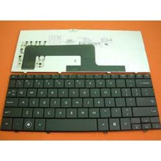 Bàn phím laptop HP MINI 1000, mini 700 keyboard
