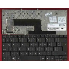 Bàn phím laptop HP MINI 110 keyboard