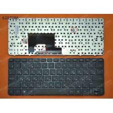 Bàn phím laptop HP MINI 1103 110-3500 110-3510NR 110-3530NR,210-3000 (PHÍM LIỀN) keyboard