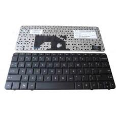 Bàn phím laptop HP MINI 210 keyboard
