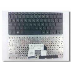 Bàn phím laptop HP MINI 5100 5101 5103 keyboard