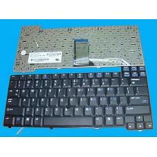 Bàn phím laptop HP NC6000 NX5000 V1100 NC6220 6200 6230 NC8220 NC8230 NC8240 keyboard