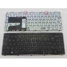 Bàn phím laptop HP Pavilion 14N 14E 14R 14D (MÀU ĐEN) keyboard