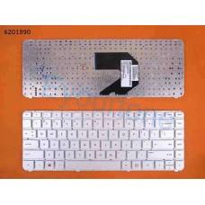Bàn phím laptop HP Pavilion G4-2000 , G4-2100 (MÀU TRẮNG) keyboard