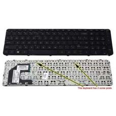 Bàn phím laptop HP Pavilion Sleekbook 15,15-B keyboard